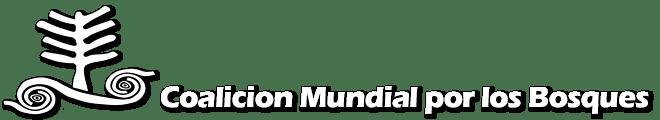 Coalicion Mundial por los Bosques