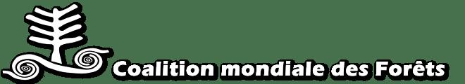 Coalition Mondial des Forêts