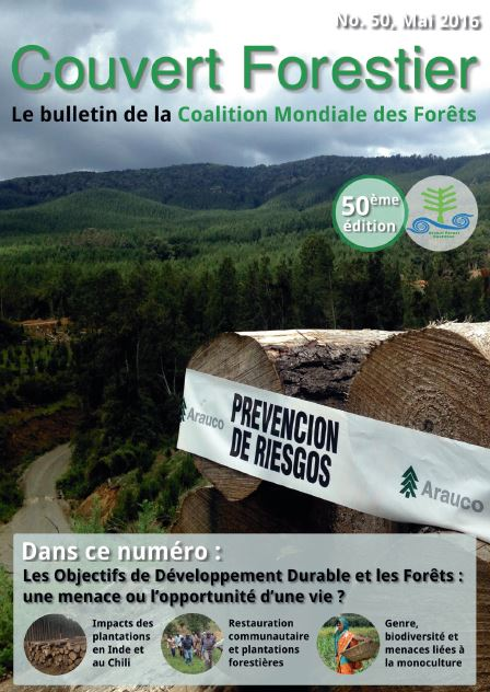 Couvert-Forestier-50 cover