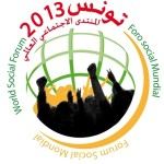 logo_final_ok_WSF13