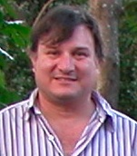 Miguel Lovera GFC