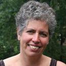 Rachel Smolker