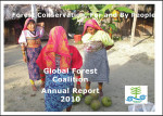 GFC Annual Report 2010