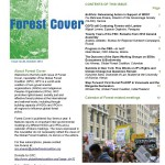 Forest-Cover-no46-oct-2014-FRONT