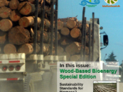 47th Issue of Forest Cover, newsletter of Global Forest Coalition
