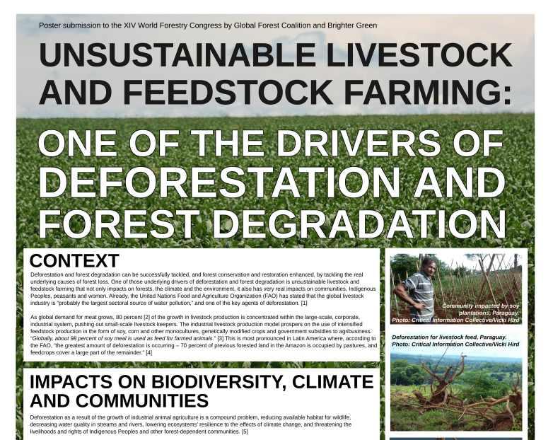 livestock poster ccri sneakpeek