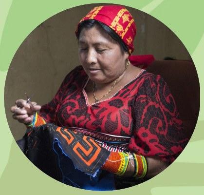 community conservation panama 4