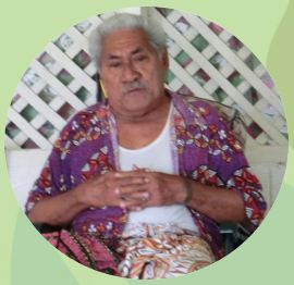 community conservation samoa