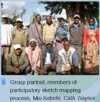 conservation ethiopia