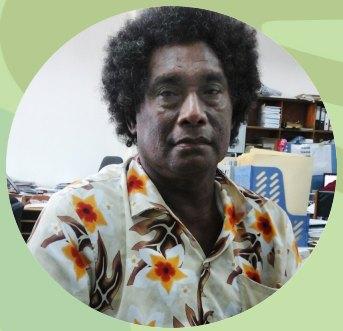 community conservation solomon islands 4