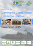 Report CCRI Cover Nov 2015