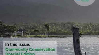 Forest Cover 48 – Community Conservation Special Edition
