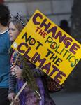 COP21 deal