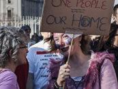 El trato sucio que está sobre la mesa – una actualización de París