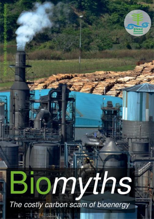 biomyths