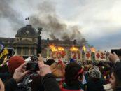 COP21: We have a Deal…