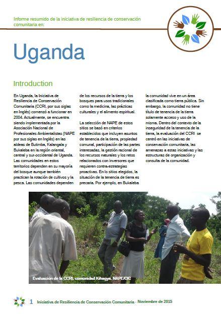 Uganda cover 2