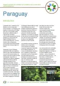 ccri paraguay