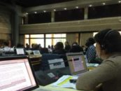 Open Ended Committee of Representatives (OECPR-2) – UNEA-2