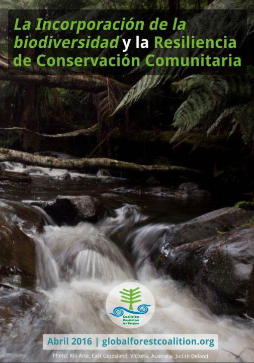 mainstreaming-biodiversity-paper-ES