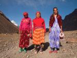 ccri tajikistan