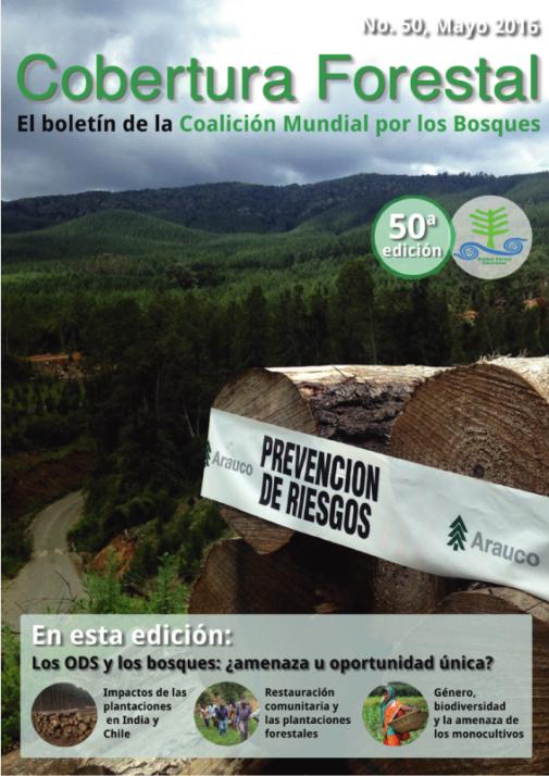 front-cover-web-ES