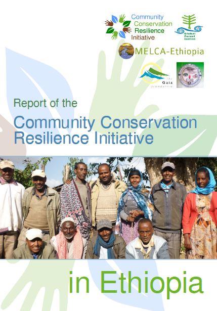 Cover Ethiopia def