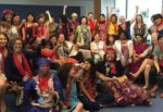 Women warn UN High Level Political Forum could become futile if it does not address systemic obstacles to Sustainable Development Goals