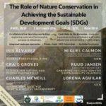 World Conservation Congress 2016