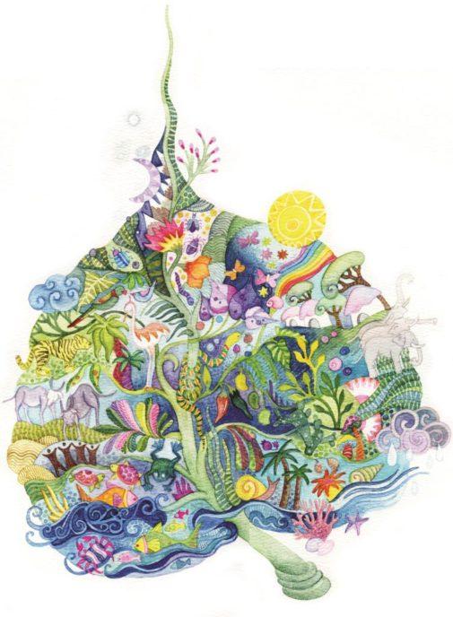nbsap-report-cover-image-bindia-thapar-com