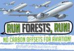 Run forests run