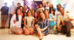 Women2030 project: Latin American Regional Meeting
