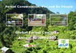 GFC Annual Report 2009