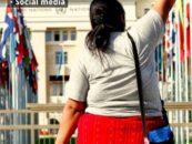 #women2030 Media Training Toolkit