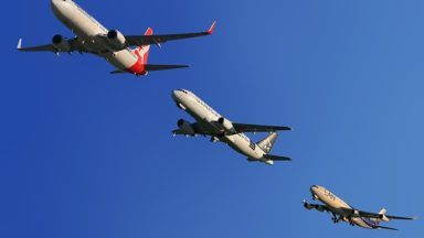 Aviation Emissions Under Scrutiny on Sustainable Tourism Day