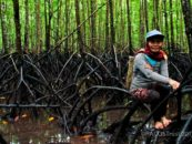 Indigenous Communities are at the Heart of Conserving Biodiversity and Protecting Mother Earth