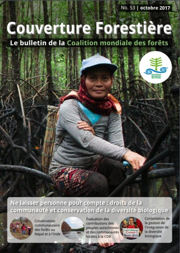 Couverture-forestiere-53 cover