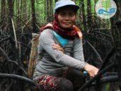 Couverture forestière 53 – Ne laisser personne pour compte: les droits communautaires et la conservation de la biodiversité