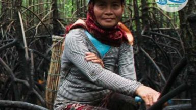 Forest Cover 53 – Leaving no one behind: Community rights and biodiversity conservation