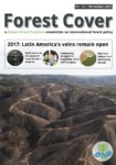 Forest Cover 54 – Latin America's Veins Remain Open