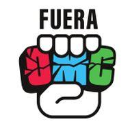 Crece la resistencia contra la presencia de la OMC en la Argentina Crece la resistencia contra la presencia de la OMC en la Argentina