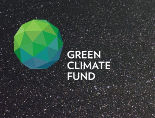 Global Forest Coalition The dangerous drifting shift of the GCF ...