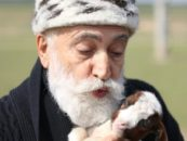 A heroic fighter for the rights of Indigenous peoples and local communities: Dr. Taghi Farvar
