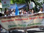 From Bangkok to Katowice: In whose interests are the climate negotiations?
