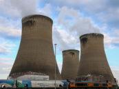 78 Environmental Groups Challenge Drax's Gas Burning Plans