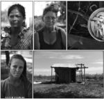 Guahory women fight for the earth: