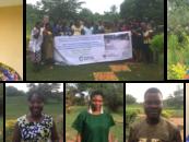 """En el Día Internacional de los Bosques, grupos de África Occidental piden """"Respetar los conocimientos tradicionales y promover la conservación liderada por la comunidad»"""