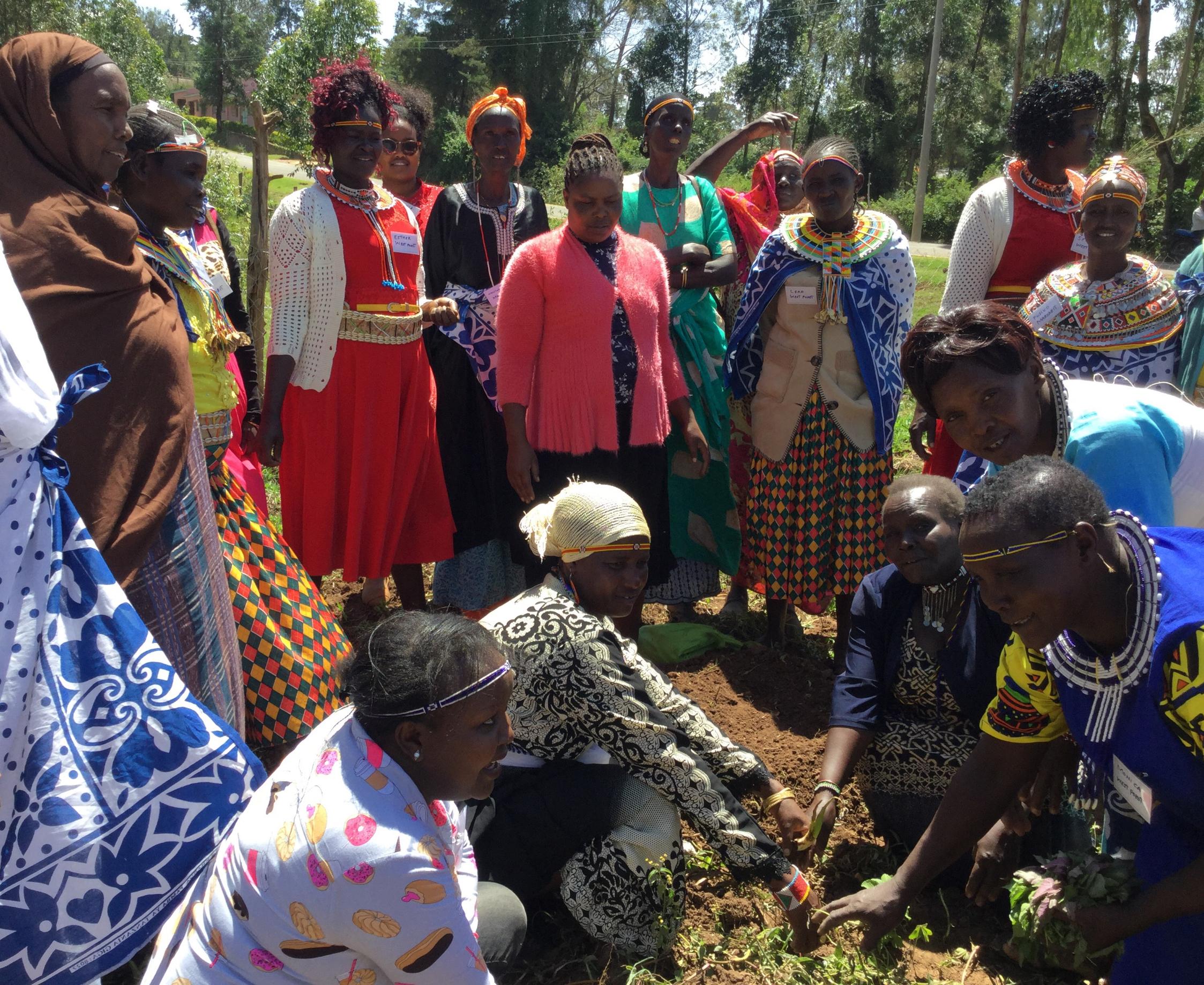 achieving ethiopias development goals - HD2247×1840
