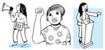 Informe Paralelo Global Women2030: La igualdad de género sobre el terreno