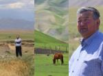 En el Día Internacional de los Pueblos Indígenas del Mundo, celebramos el pastoreo como una alternativa a la producción ganadera insostenible